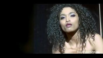 Sara Martins Pigalle Nuit S01E05 2009