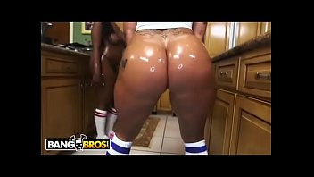 TWERK Cardi B feat City Girls