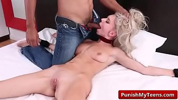 Submissived shows Decide Your Own Fate with Molly Mae vid-02 lesbian x pornhuh