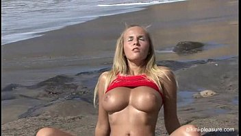 opinion sex porn busty boobs apologise, but necessary for