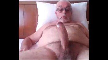 Grandpa Cum tigerwaycam.weebly.com more