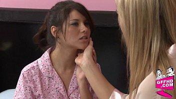 Lesbian desires 0757