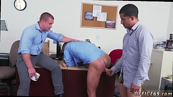 Gay butt pic - Pics gay solo butt anal and guys smoking weed porn earn that bonus