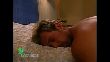 Gay porn actor cash Gabriel soto desnudo