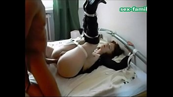 WWW.SEX-FAMILY.COM - Anal lover mature couple compilation