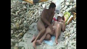 Posições sexuais diferentes com imagens reais