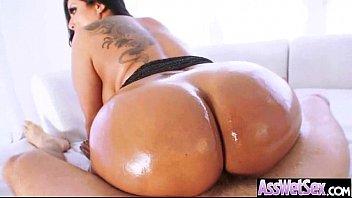 Anal Sex Big Ass Hd