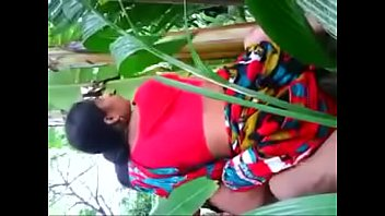 indian desi girls sex with farmers in village