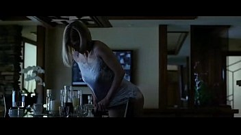 alluc to xxx: The best of Rosamund Pike sex and hot scenes from 'Gone Girl' movie ~*SPOILERS*~ thumbnail