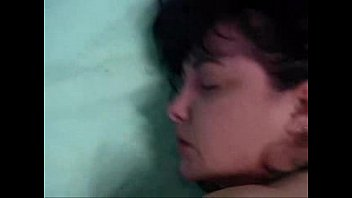 A Una madre de la dan por el culo en Videos porno de Maduras
