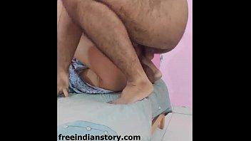 देसी इंडियन