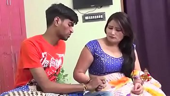 Indian Anti SeX xvideo  !!! प्यार में डूबे पवन और रिंकू !!!