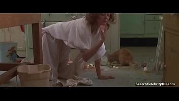 Susan sarandon naked pic Susan sarandon in bull durham 1988
