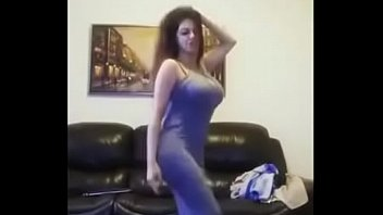 dance milf arab nice bobos pornhub video
