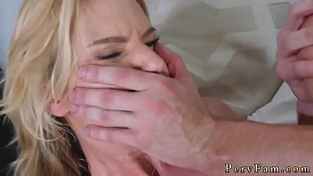 Mom movieked up and fucked Dont Sleep On Stepmom