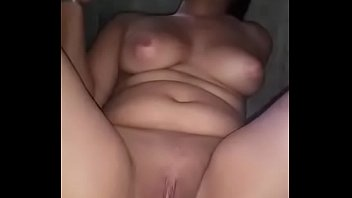 Chicas de gratis porn video Mi amor tocandose