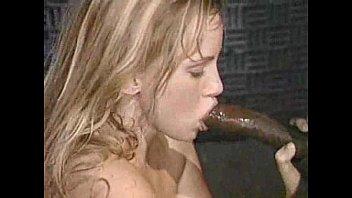 Classic porn actress roxanne rolland Roxanne blaze interracial scene