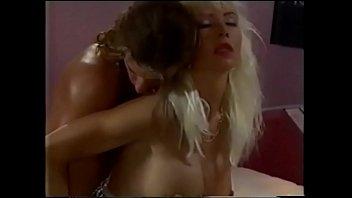 Very Beautiful Blonde Helen Duval Hot Anal and Cum Eating, enjoying Alex Sanders