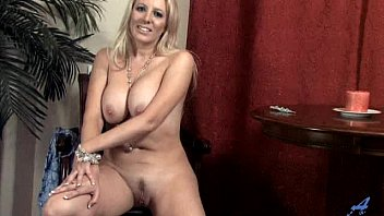 agree, this tied blondie kinky extreme gangbang sex thanks how can thank
