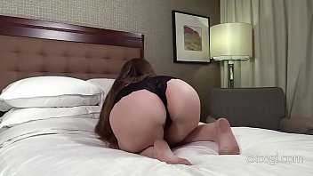 Teen PAWG Gigi Fucked and Cum Facial