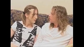 Kelly michaels tranny Lisa hart and her boyfriend
