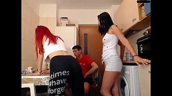 Plumber is seducing hot teen girls   -  See more on:   www.Secretcams.club