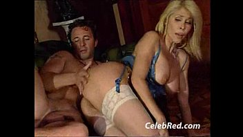 Sexiest Horny Mother