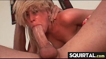Best screaming orgasm squirt female ejaculation 17