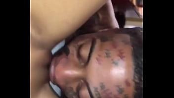 short hair bodyuilder woman porn