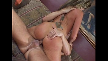 Lycos/MansefLycos - SQUIRTING GIRLS - scene 3 - video 1