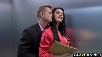 Bill kaulitz nude Peta jensen sucks bill baileys big cock deep throat