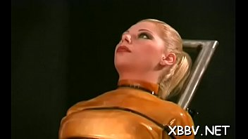 Free amateur sexy naked breast Fantastic scenes of raw bondage with a sexy amateur woman