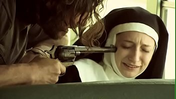 Nude.Nuns.with.Big.Guns.2010.BRRip.XviD.MP3-RARBG