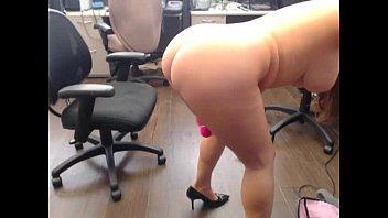 rough masturbation on webcam on- xPosedCam.com
