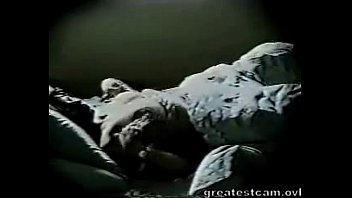 MILF Masturbate on Bed in the Night Hidden Cam - greatestcam.ovh