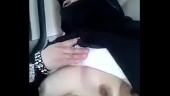 hot sex arab niqab yemen' Search - XVIDEOS.COM
