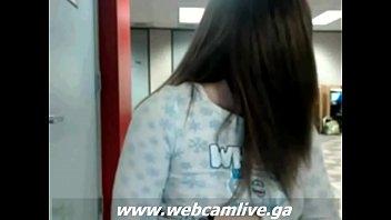 hot girl online cyber cafe