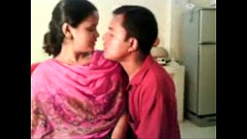 Free teen sex real - Amateur indian nisha enjoying with her boss - free live sex - www.goo.gl/sqkikh