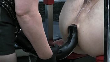 have hit pantyhose shemail videos can suggest