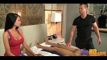 Fantasy Massage 06732