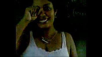 South Indian Mallu Teacher Fucked With indian desi