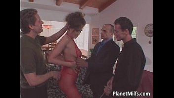 Dick lawrence jimmy loveland Hot and horny slut fucks like a slave