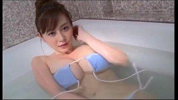asian beautiful girls part 2 - TopJavHD.Com