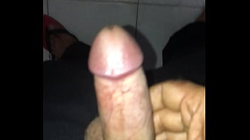 My Life Time Really Last masturbation hand masturbation