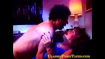 Vintage retro free porn - Awesome retro porn video