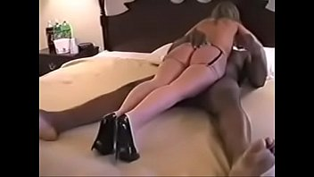 24 7 interracial galleries - Best blond mom interracial bbc breeding creampie. see pt2 at goddessheelsonline