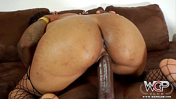 Hardcore wet ebony sex Wcpclub cali sweets loves riding a bbc with her big ass
