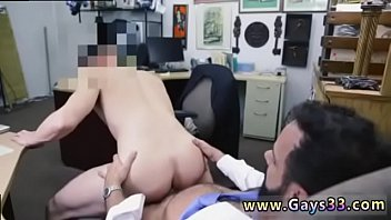 Fuck guys homo sex story in tamil and blowjob gay shemale movie after