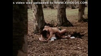 Sharon stone naked fuck Sharon stone - blood and sand sex scene