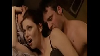 Diora baird young people fucking Diora baird gets fucked by her lover ypf 2007